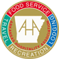 Arkansas Hospitality Association