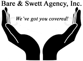 Bare & Sweet Insurance Agency